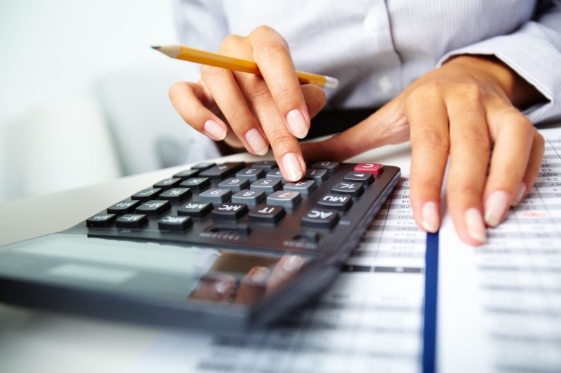 5 Books On Tax And Bookkeeping For Small Business Owners