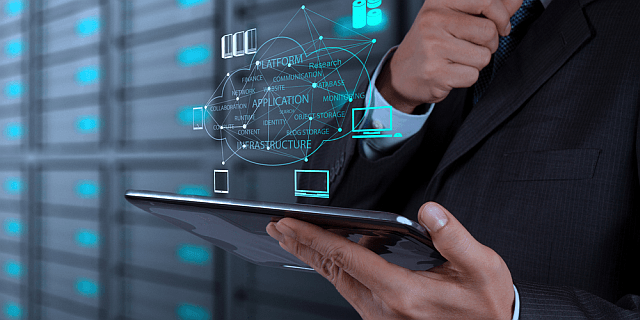 The Best Cyber Security Technologies for Your Business