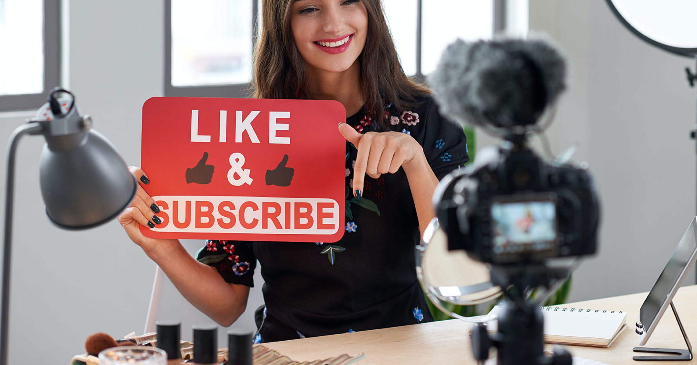 Video to Promote Your Business